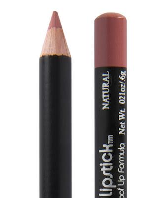 organica makeup starter kit