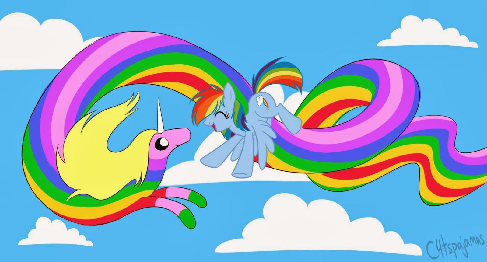 Cute Chibi Fox Wallpaper Free Hd Wallpaper Download Adventure Time Wallpaper Hd