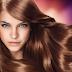 Thuốc chống rụng tóc có ưu điểm, hạn chế gì?