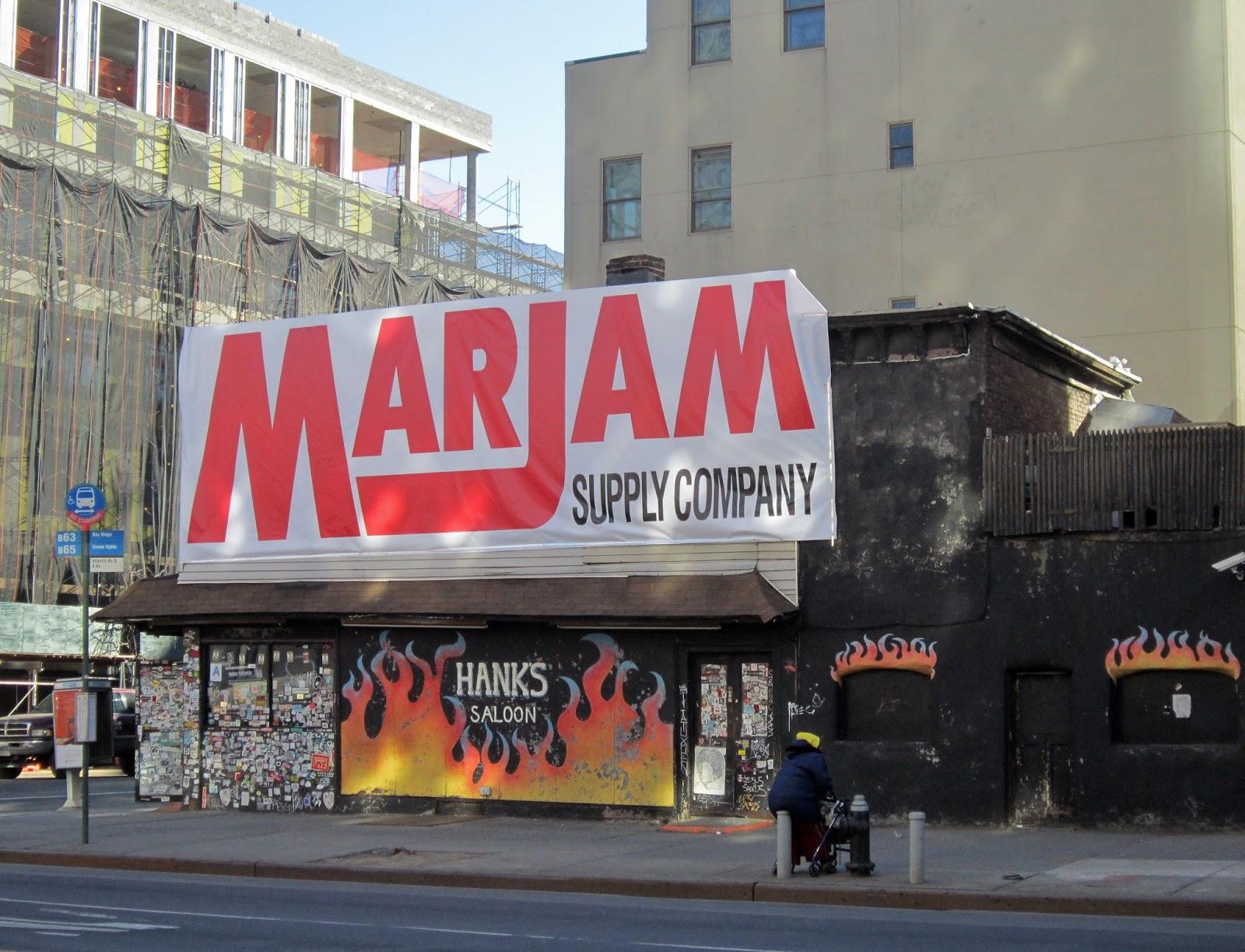 Marjam nudes (36 photos), Sexy, Paparazzi, Twitter, braless 2006