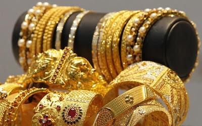 gold-jewellery allfreshwallpaper