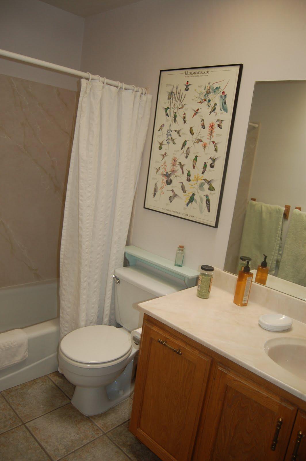 I Am Momma Hear Me Roar Cassie S House The Boys Bathroom