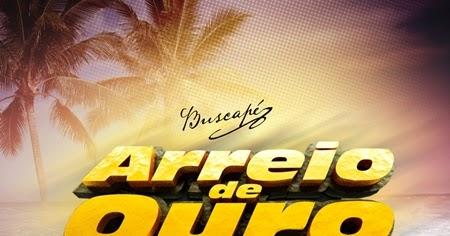 OUTUBRO OURO BAIXAR CD 2012 DE ARREIO