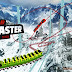 Download Roller Coaster Rush For Android FREE !