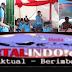 30 Warga Binaan Lapas Kelas I Makassar Pelatihan Budidaya Ikan Lele