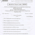 ME6501 Computer Aided Design Nov Dec 2017 Question Paper