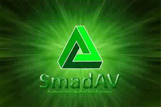 Download Smadav Pro 2016 Rev 10.5 Full Version