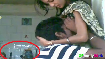 Bangladshi Couple Fucked in Fornt of Bhagwan RAM, LAKSHMAN and SITA