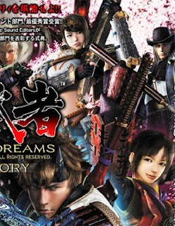 Shin Onimusha Dawn of Dreams The Story Todos os Episódios Online, Shin Onimusha Dawn of Dreams The Story Online, Assistir Shin Onimusha Dawn of Dreams The Story, Shin Onimusha Dawn of Dreams The Story Download, Shin Onimusha Dawn of Dreams The Story Anime Online, Shin Onimusha Dawn of Dreams The Story Anime, Shin Onimusha Dawn of Dreams The Story Online, Todos os Episódios de Shin Onimusha Dawn of Dreams The Story, Shin Onimusha Dawn of Dreams The Story Todos os Episódios Online, Shin Onimusha Dawn of Dreams The Story Primeira Temporada, Animes Onlines, Baixar, Download, Dublado, Grátis, Epi