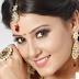 Mumtaj age, marriage photos, tamil actor, actor, indian,  wedding photos, hot photos, glamour photos, tamil, photos, hot photos, images, hot pics, images
