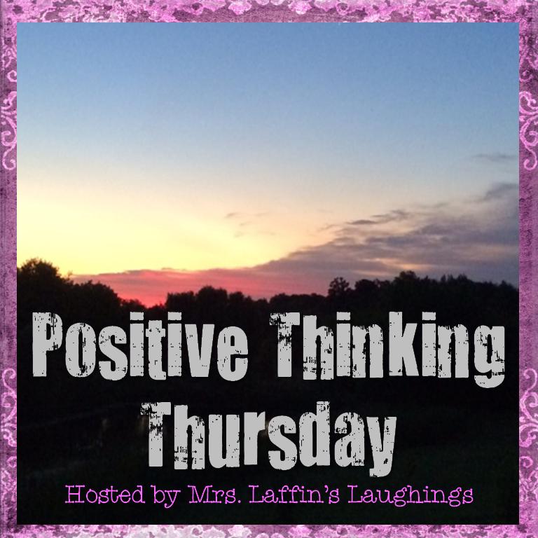 Positive Attitude Quotes About Thursday. QuotesGram