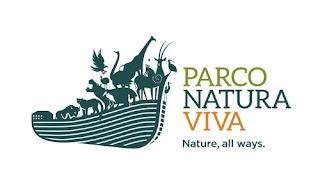 Parco Natura Viva: Ingressi Scontati