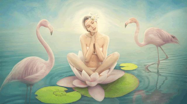 meditacion-bienestar-abrahamhicks