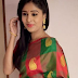 Akshaya Deodhar age, husband, images, biography, date of birth, family, birth year, wikipedia,  hd images, actress, photos, hd photos,hot, facebook, hd wallpaper, height, instagram