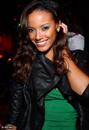 The Hottest World Models Selita Ebanks Hot Pictures Gallery