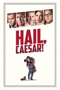 Watch Hail, Caesar! Online Free in HD