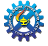 CSIR-CECRI Karaikudi Recruitment 2018 Project Assistant, Research Associate and Junior Research Fellow Post