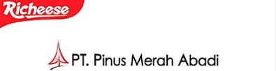 LOKER SALESMAN PT. PINUS MERAH ABADI PALEMBANG NOVEMBER 2020