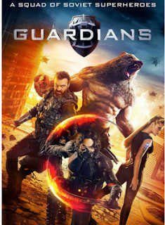 The Guardians (2017) Full HD Movie in Hindi Download   Filmywap Tube 3