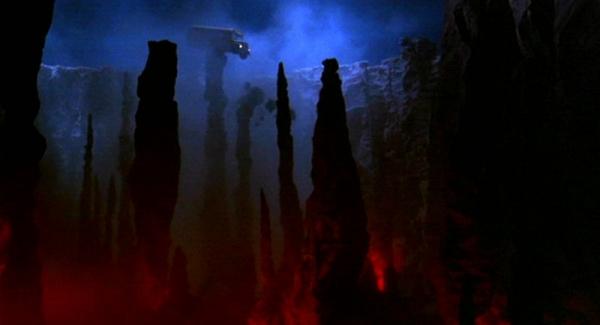 A Nightmare On Elm Street Part 2 Freddys Revenge