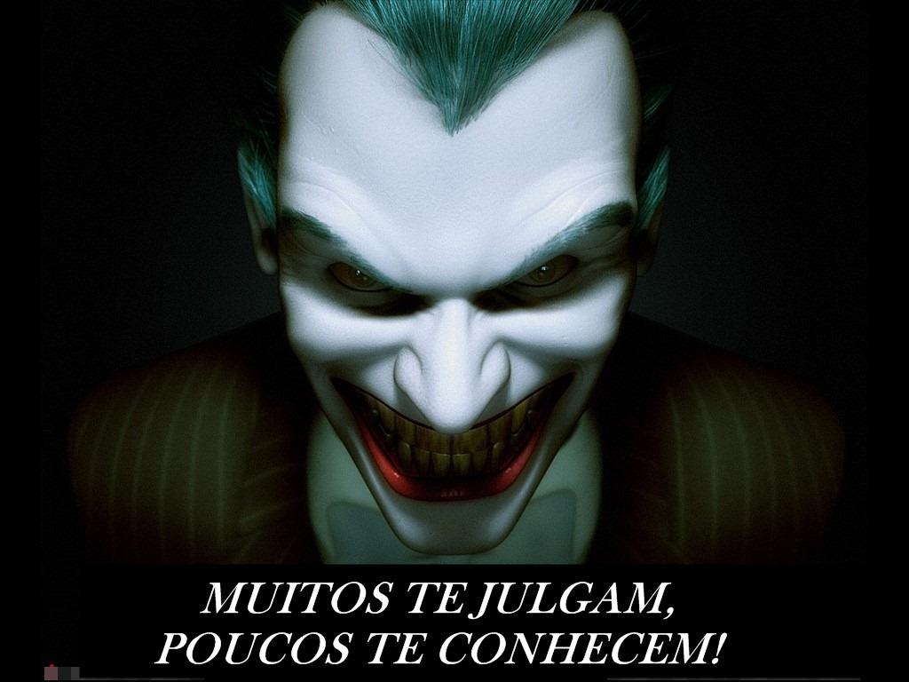 Frases Do Coringa Pensador Para Facebook: Tudo Para MSN, ORKUT,FACEBOOK E Etc...: Frases Para