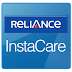 Reliance InstaCare App – Download and Get 500MB 2G/3G Free Data
