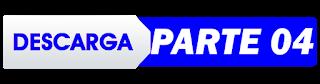 http://www.mediafire.com/download/fg12t3pfw8ci6wm/Pes+2017+PS2++e+f+e+p.part04.rar