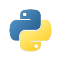 Short questions and answers on Python - I