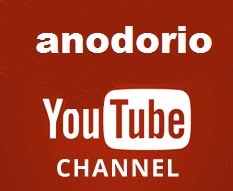 VIDEO anodorio
