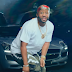 Download New Video : Cassper Nyovest – Tito Mboweni { Official Video }