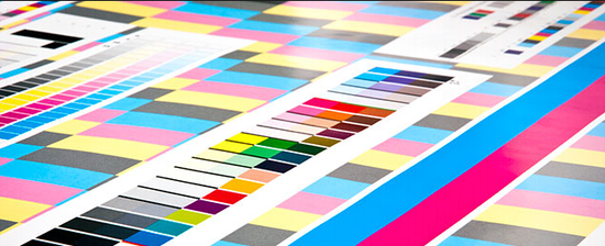 4 Tips For Saving Epson Printer Ink