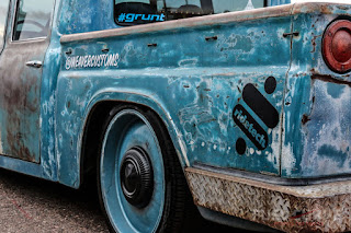 GRUNT-%25E2%2580%2593-A-1964-International-C1100-Shop-Truck-for-Weaver-Customs-47-of-34