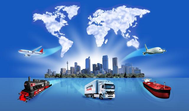 Công ty cho thuê xe tải vận chuyển hàng hóa Bắc Nam