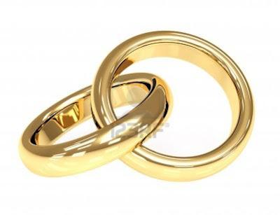 Silver Diamond Rings India