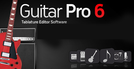 guitar pro 7 download crackeado