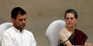modi-does-not-say-anything-on-the-current-challenge-sonia