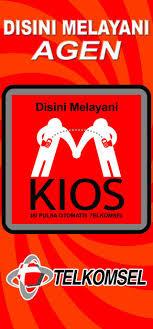 Kiat Sukses Bisnis Pulsa MKios di Daerah Pelosok atau Pedesaan