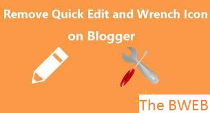 TheBloggertricks