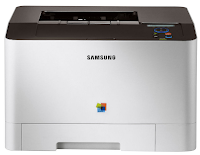 Work Driver Download Samsung CLP-415N
