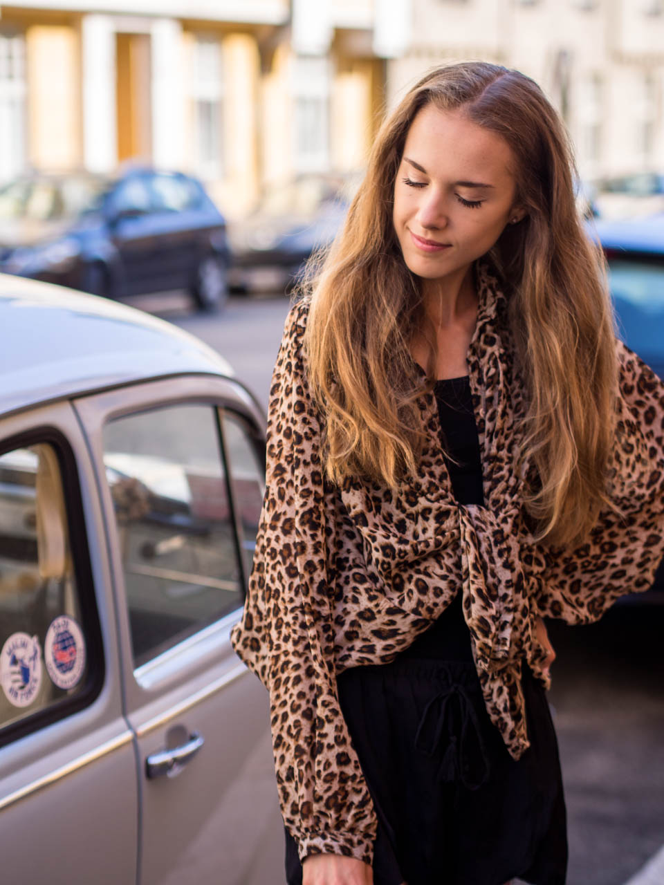 leopard-shirt-outfit-inspiration-fashion-blogger