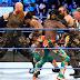 Cobertura: WWE SmackDown Live 21/08/18 - New Tag Team Champions?