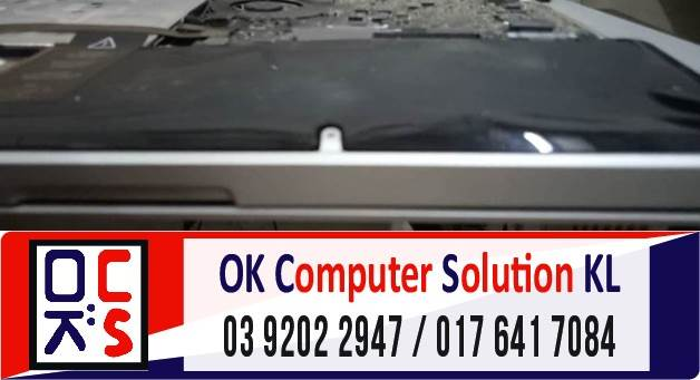 [SOLVED] MASALAH TRACKPAD MACBOOK PRO A1278 | REPAIR MACBOOK CHERAS 8