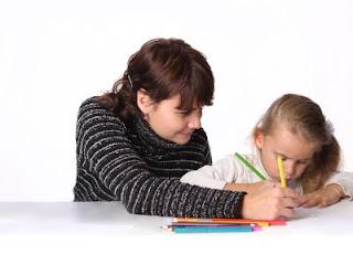 Claseduc: Preparación de exámenes libres a domicilio