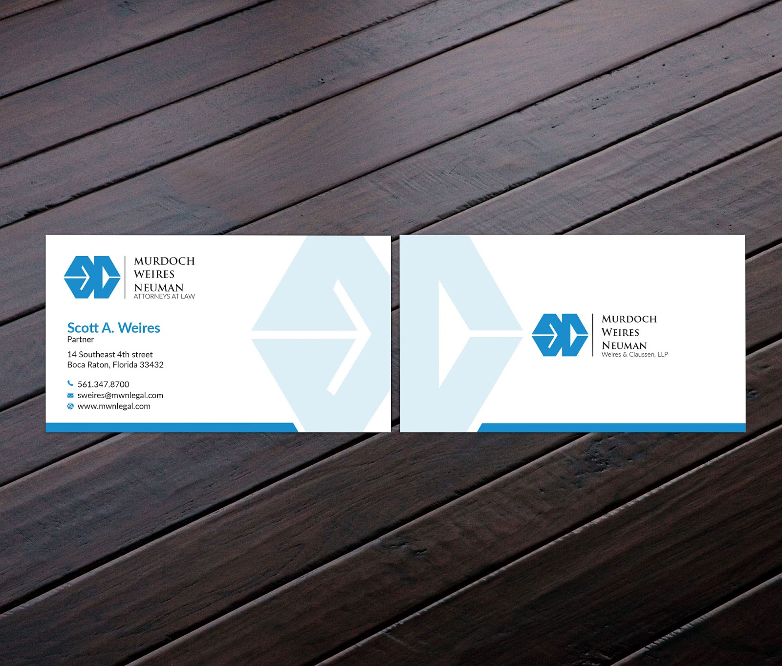 Clean business card nawab farhana clean business card reheart Choice Image