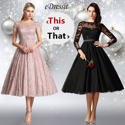 http://www.edressit.com/long-lace-sleeves-tea-length-black-cocktail-dress-04161300-_p4299.html