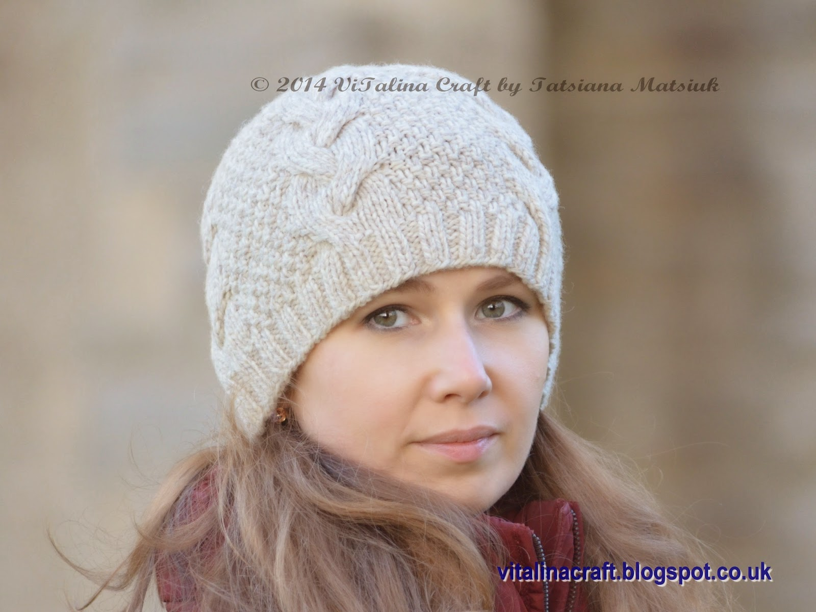 f54601486e0c Vanilla Cloud Adult Hat