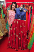 diksha launches trendz exhibition-thumbnail-15