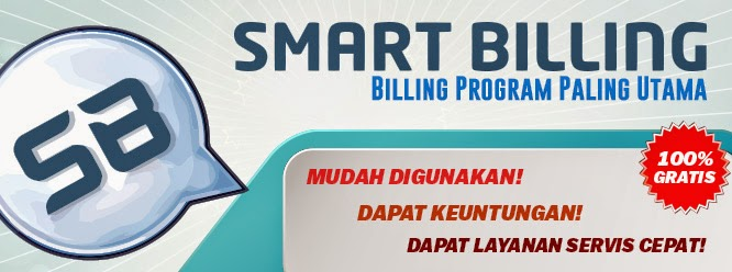 Tips Sembunyikan Password Member di Smart Billing