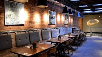 Interior Design in Birmingham