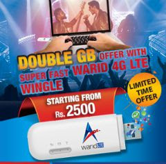 Warid-4G-LTE-Wingle